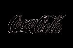 coke-30pxl