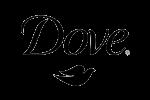 dove-30pxl