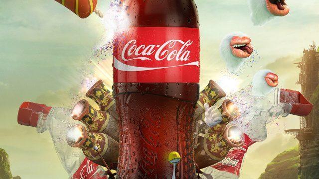 imaginar-cola_master-1280
