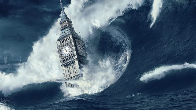 imaginar-big-ben-drowning-1280