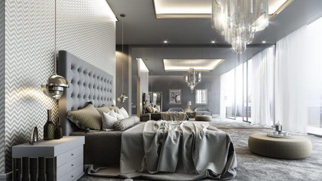 imaginar-luxury-bedroon-1280