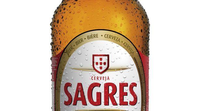 imaginar-sagres-bottle-1280