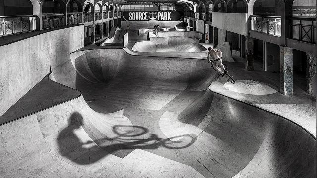 imaginar-skatepark