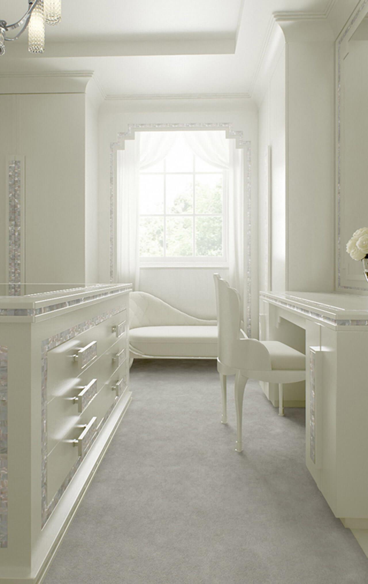 interior renders, architecture , architectural visualisation, arch viz, rendered interiors, CGI rendered interiors