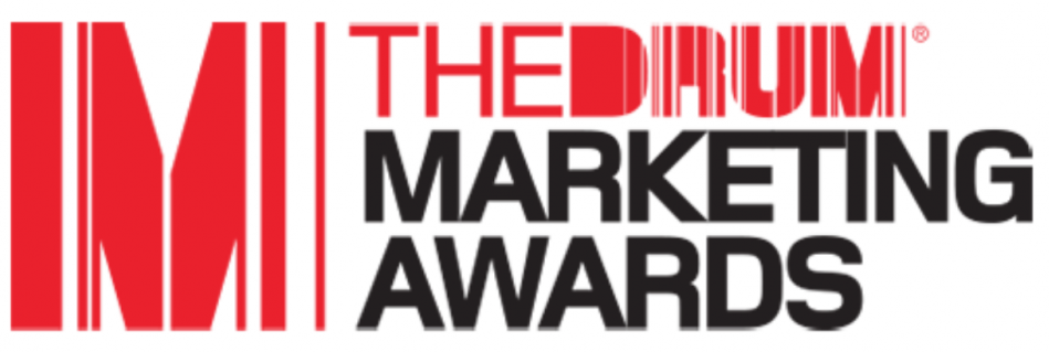 Drum B2B Marketing Awards